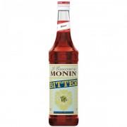 Monin Bitter 0.7L