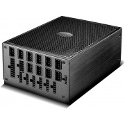 Napajanje 1500W Cooler MasterWatt Maker Titanium Full Modular, MPZ-F001-AFBAT-E1