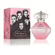 One Direction That Moment for Women Eau de Parfum Spray 3.4 Ounce