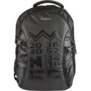 Snipper High Quality Classic 30 L Backpack(Black)