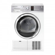 Fisher & Paykel DH8060P1 8kg Heat Pump Condensing Dryer