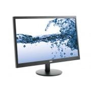 AOC Monitor 21,5'' AOC E2270SWHN