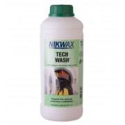 Loft Tech Wash - 1 litr NIKWAX 800183