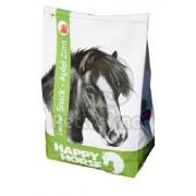 Happy Horse recompense delicioase, măr și scorțișoară 1 kg