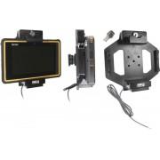 Brodit 536481 houder Tablet/UMPC Zwart Actieve houder