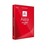 Avira Antivirus Premium 1PC 1jaar