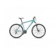 CROSS Bicikla 29'' Aluminijum GRX 7 2VB