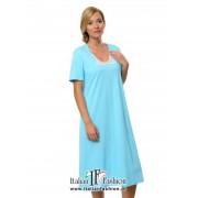 Pijama Rochie Italian-Fashion EULALIA