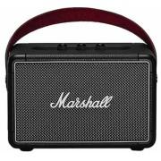 Głośnik Przenośny Marshall Kilburn II Bluetooth Czarny