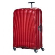 Samsonite Cosmolite Spinner 86 FL2 Red