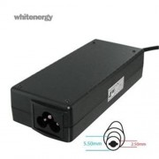 Whitenergy AC adaptér 20V/4.5A 90W konektor 5.5x2.5 mm