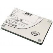 Lenovo Hdd_bo S4500 Hard Disk Interno 240Gb Sata 3,5'' Ssd-rs