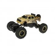 Rock Crawler Dodge RAM 1:16 távirányítós autó kicsiknek