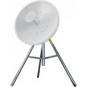 Antena ubiquiti RD-5G30