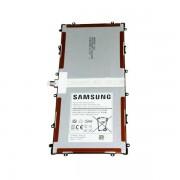 Bateria P8110 Original Samsung Google Nexus 10