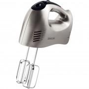 Sencor SHM 6203SS mixer de mână