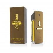 Paco Rabanne One Million Prive Eau De Parfum Spray 100ml