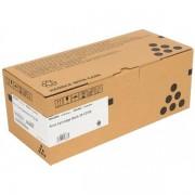 Тонер касета Ricoh SPC310E, 2800 копия C340DN/C342DN, Черен RICOH-TON-SPC310E-BL