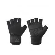 REEBOK Training Wrist Glove