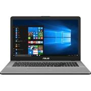 ASUS VivoBook Pro (N705FD-GC044T)