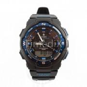 Casio SGW-500H-2BVER мъжки часовник