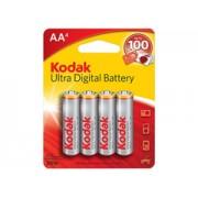 Kodak Ultra Premium ceruza fotóelem
