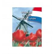 De Lantaarn Wisdom of the Netherlands