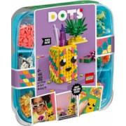 LEGO Dots - Suport-ananas pentru creioane 41906