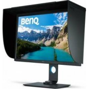 Monitor LED 31.5 BenQ SW320 IPS UHD 4K 5ms