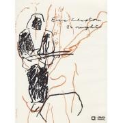 Eric Clapton - 24 Night (DVD)