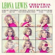 Video Delta Lewis,Leona - Christmas, With Love - CD