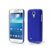 Gigapack navlaka za Samsung Galaxy S4 mini (GT-I9190), tamno plava