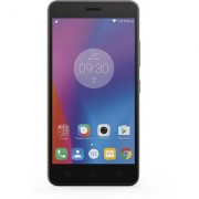 Lenovo K6 Power 4GB 32GB (3 Months Warranty) PREOWNED- VERY GOOD CONDITION