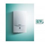 Vaillant Caldaia A Condensazione Ecotec Pure Vmw 246/7-2 - 24 Kw (Cod. 0010019985) - Metano