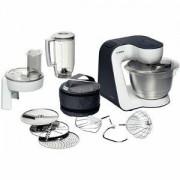 Kuhinjski stroj Bosch MUM52120 MUM52120
