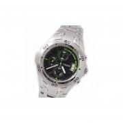 Reloj Citizen An334759 Cronógrafo -Plateado