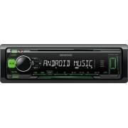 Auto radio Kenwood KMM-103GY, USB