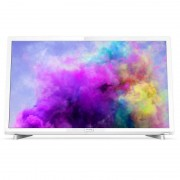 "Philips 24PFS5603 24"" LED Full HD"
