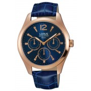 Lorus reloj para dama lorus rp674cx9