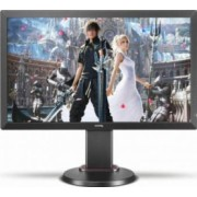 Monitor Gaming LED 24 BenQ Zowie RL2455T Full HD 1ms