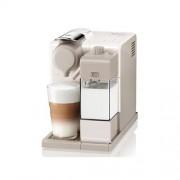 DeLonghi EN560.W Lattissima Touch kávovar, biely