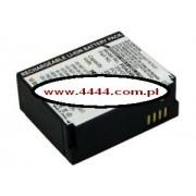 Bateria HTC P3650 2300mAh 8.5Wh Li-Ion 3.7V
