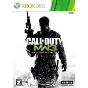 Square Enix Call of Duty: Modern Warfare 3 (Dubbed Version) [Best Version] [Japan Import]