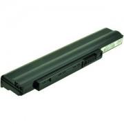 Extensa 5635ZG Batteri (Acer)