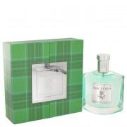 John Mac Steed Green Eau De Toilette Spray 3.4 oz / 100.55 mL Fragrance 423310