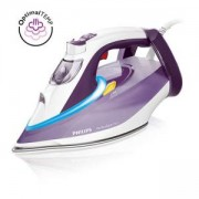 Парна ютия Philips PerfectCare Azur 210 g steam boost 3000 W SteamGlide Soleplate GC4928/30