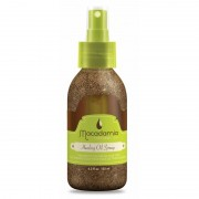 Macadamia Healing Oil Spray 125 ml Hair Oil
