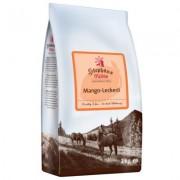 3x1kg Mango Stephans Mühle Paardensnack