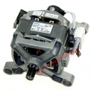 Motor za ves masinu art 619272