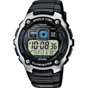 Casio AE-2000W-1AVEF Мъжки Часовник